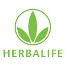 Herbalife_15_logo_128x128