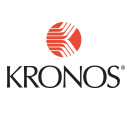 Kronos-logo_0
