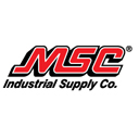MSC_logo128x128_0