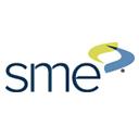 SME_RGB_BIGR-128x128_0