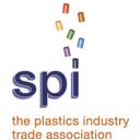 SPI_Logo_128x128_1