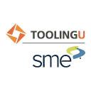 ToolingU-SME logo 128x128_0