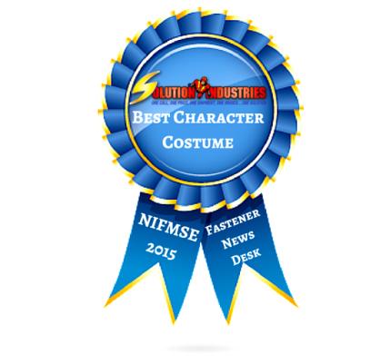 BestBooth_BestCharacterCostume