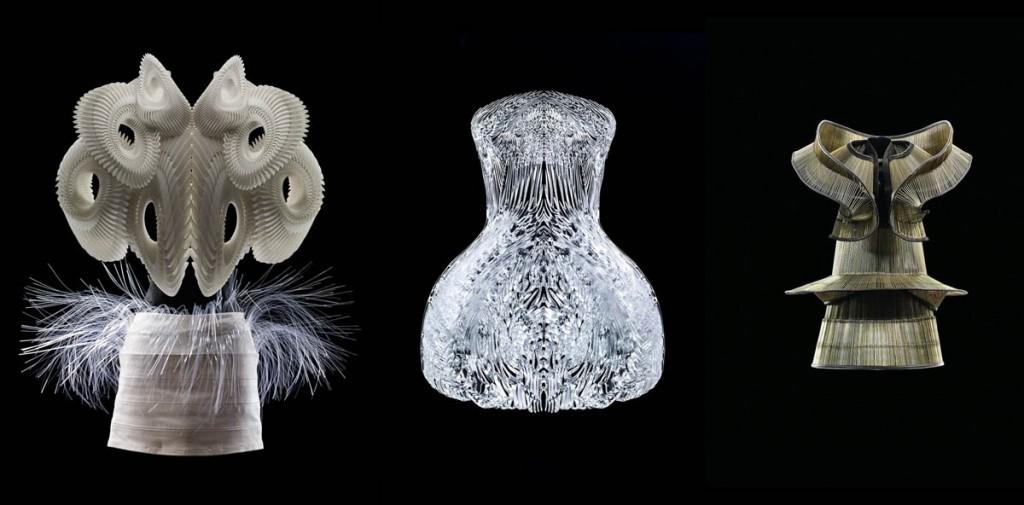 3D-printed-iris-van-herpen-show-at-high-museum-of-art-atlanta-1024x505