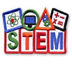 Girl Scouts STEM Badge 2015.jpg-large