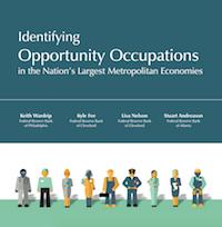 SMALL_IdentifyingOpportunityOccupations copy