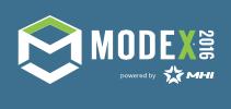 modexshow