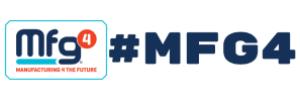 mfg4_hashtag