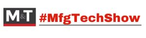 MfgTechShow