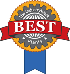 MTS16-IndustryWeekBestPlantsAward