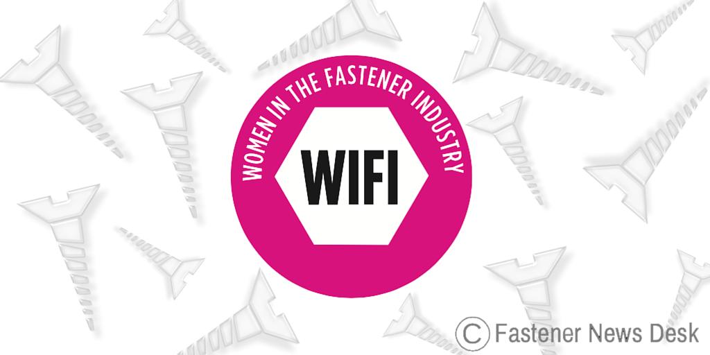 Wifi_fasteners