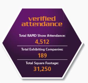 verified-attendance
